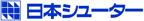 日本シューター